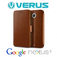 Verus Dandy Klop Case For Google Nexus 6