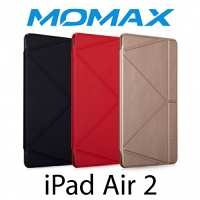 Momax The Core Smart Case For iPad Air 2