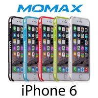 Momax The Slender Case for iPhone 6 / 6s