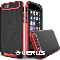 Verus Crucial Bumper Case for iPhone 6 Plus