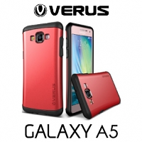 Verus Hard Drop Case for Samsung Galaxy A5