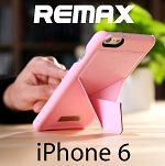 REMAX iPhone 6 Sailing Case