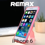 REMAX iPhone 6 Wise Case