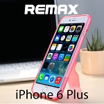 REMAX iPhone 6 Plus Wise Case
