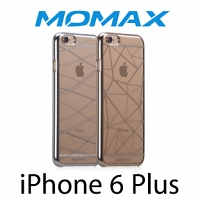 Momax iPhone 6 Plus Splendor Case