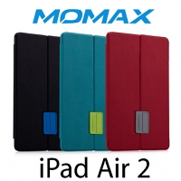 Momax iPad Air 2 Smarter Case