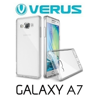 Verus Crystal MIXX Case for Samsung Galaxy A7