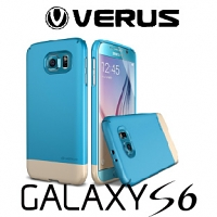 Verus 2 Link Case for Samsung Galaxy S6