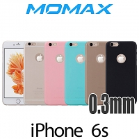 Momax 0.3mm Membrane Case for iPhone 6 / iPhone 6s