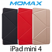 Momax The Core Smart Case for iPad mini 4