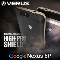 Verus High Pro Shield Case for Google Nexus 6P