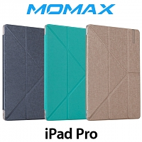 Momax Flip Cover Case for iPad Pro 12.9