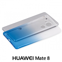 Huawei Mate 8 Fade Back Case