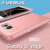 Verus Single Fit Case for Samsung Galaxy S7 edge