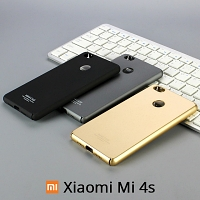Imak Jazz Color Case for Xiaomi Mi 4s