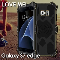 LOVE MEI Samsung Galaxy S7 edge MK2 Case