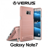 Verus Simple Lite Case for Samsung Galaxy Note7