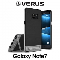 Verus High Pro Shield Case for Samsung Galaxy Note7