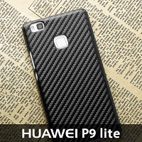 Huawei P9 lite Twilled Back Case