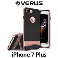 Verus High Pro Shield Case for iPhone 7 Plus