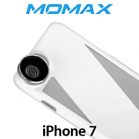 Momax X-Lens Case for iPhone 7