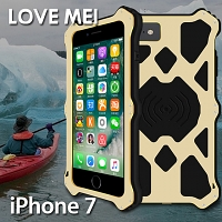 LOVE MEI iPhone 7 MK2 Case