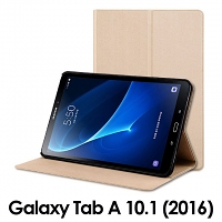 Samsung Galaxy Tab A 10.1 (2016) Folio Case