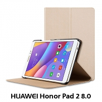 Huawei Honor Pad 2 8.0 Folio Case