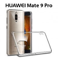 Imak Crystal Case for Huawei Mate 9 Pro