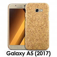 Samsung Galaxy A5 (2017) A5200 Pine Coated Plastic Case