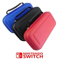 Nintendo Switch Handheld Airform Pouch
