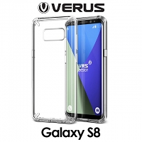 Verus Crystal MIXX Case for Samsung Galaxy S8