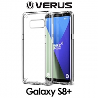 Verus Crystal MIXX Case for Samsung Galaxy S8+