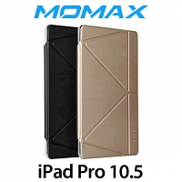 Momax The Core Smart Case for iPad Pro 10.5