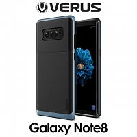 Verus High Pro Shield Case for Samsung Galaxy Note8