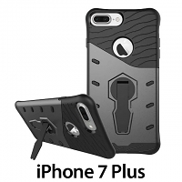 iPhone 7 Plus Armor Case with Stand