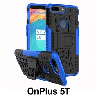 OnePlus 5T Hyun Case with Stand