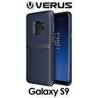 Verus Single Fit Case for Samsung Galaxy S9