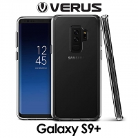 Verus Crystal MIXX Case for Samsung Galaxy S9+