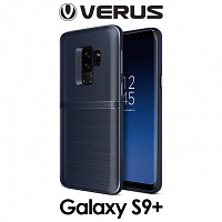 Verus Single Fit Case for Samsung Galaxy S9+