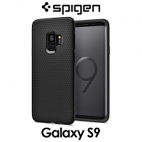 Spigen Liquid Air Case for Samsung Galaxy S9
