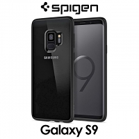 Spigen Ultra Hybrid Case for Samsung Galaxy S9