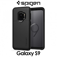 Spigen Slim Armor CS Case for Samsung Galaxy S9
