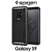 Spigen Neo Hybrid Urban Case for Samsung Galaxy S9