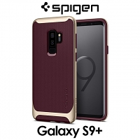 Spigen Neo Hybrid Case for Samsung Galaxy S9+