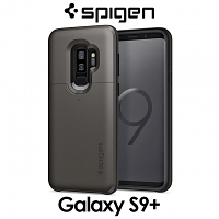 Spigen Slim Armor CS Case for Samsung Galaxy S9+