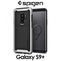 Spigen Neo Hybrid Urban Case for Samsung Galaxy S9+