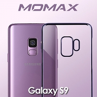 Momax Splendor Case for Samsung Galaxy S9