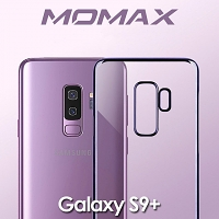 Momax Splendor Case for Samsung Galaxy S9+
