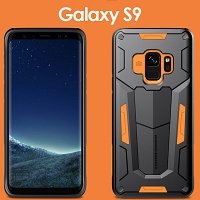 NILLKIN Defender II Case for Samsung Galaxy S9